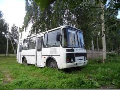 ПАЗ 32054-03. Продам автобус, 4 670 куб. см., 23 места