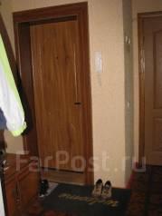 4-комнатная, улица 50 лет ВЛКСМ 21. Трудовая, частное лицо, 62 кв.м.