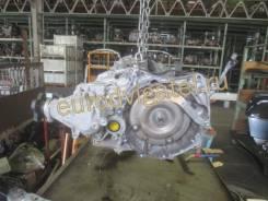 Вариатор. Nissan Qashqai, J10 Nissan Qashqai+2 Двигатель MR20DE. Под заказ