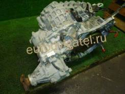 Вариатор. Nissan Qashqai+2 Nissan Qashqai, J10 Двигатель MR20DE. Под заказ