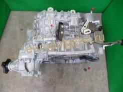 Вариатор. Nissan Dualis, J10 Nissan Qashqai+2 Nissan Qashqai, J10 Двигатель MR20DE. Под заказ