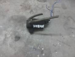 Мотор бачка омывателя. Toyota Verossa, JZX110
