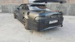 Крыло. Toyota Mark II, JZX90. Под заказ