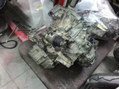 Механическая коробка переключения передач. Toyota: Caldina, Celica, Carina ED, Corona Exiv, Curren Двигатели: 4SFE, 3SGE, 3SFE, 5SFE