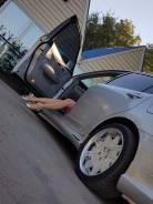 Продаю колеса(обмен) Срочно. 9.5/8.5x18 5x114.30 ET30/30