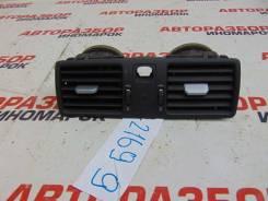 Решетка вентиляционная Volvo XC90
