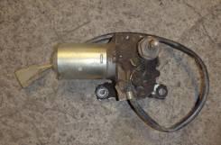 Мотор стеклоочистителя. Лада 2108 Лада 2102 Лада 2104 Лада 2121 4x4 Нива