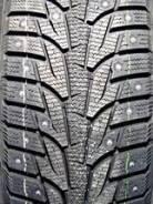Hankook Winter i*Pike RS W419. Зимние, шипованные, 2016 год, без износа, 1 шт