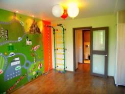 Частник. Недорого. Комплексный и частичный ремонт квартир.