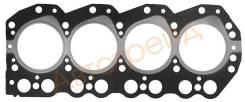 Прокладка головки блока NISSAN ATLAS F23/TERRANO/CARAVAN двиг. TD27 SAT ST-11044-43G01