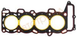 Прокладка головки блока NISSAN SERENA 24 /R'NESSA 30/PRIMERA 11 двиг. SR20 ST-11044-79E13, MD-02037, 11044-79E13, 11044-79E03, 11044-79E12