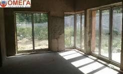 Обменяю коттедж на Садгороде на квартиру во Владивостоке. От агентства недвижимости (посредник)