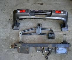 Продажа бампер на Mitsubishi RVR Sport GEAR N23W