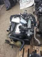 Двигатель в сборе. Toyota Soarer, JZZ30 Двигатель 1JZGTE