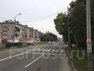 Продам магазин 600 кв. м. Улица Кирова 70, р-н Центр, 670 кв.м.