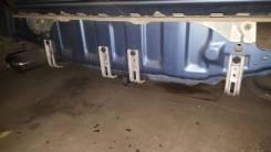 Кронштейн крепления бампера. Subaru Legacy, BP5