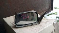 Зеркало заднего вида боковое. Toyota Vista, SV35, SV30, SV32, SV33