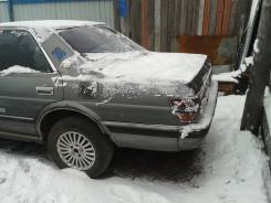 Toyota Crown. MS135008360, 7M0391502