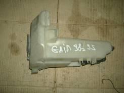 Бачок стеклоомывателя. Toyota Gaia, SXM15G, SXM15 Двигатель 3SFE