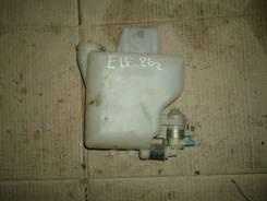 Бачок стеклоомывателя. Isuzu Elf, NHR55 Двигатель 4JB1