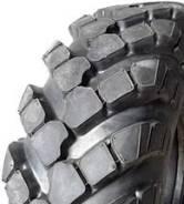 Омскшина К-70. Всесезонные, 2015 год, без износа, 1 шт