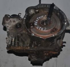 Автоматическая коробка переключения передач. Nissan Prairie, M11 Двигатели: CA20E, CA20S