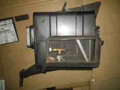 Корпус радиатора отопителя. Honda CR-V, RD2, RD1, E-RD1, GF-RD2, GF-RD1, ERD1, GFRD1, GFRD2