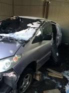 Зеркало заднего вида боковое. Toyota Estima Hybrid, AHR10W Toyota Estima, AHR10, AHR10W Двигатель 2AZFXE