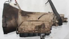 Автоматическая коробка переключения передач. Nissan Serena, KVC23 Двигатель CD20T
