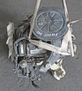 Двигатель. Nissan Laurel, FJC32 Двигатель CA18S