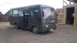 Zhong Tong LCK6106HT. Продается автобус Джонг Тонг, 4 000 куб. см., 21 место