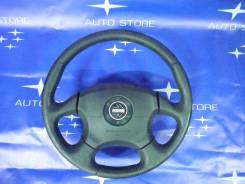 Руль. Subaru Forester, SF5, SF9 Двигатели: EJ25, EJ20, EJ201, EJ202, EJ20J, EJ20G, EJ205, EJ253, EJ254