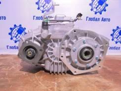 Раздаточная коробка. Kia Bongo Двигатели: D4BH, D4BB