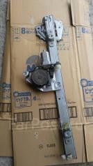 Стеклоподъемный механизм. Suzuki Escudo, TD94W Двигатель H27A