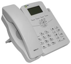 IP-телефоны.