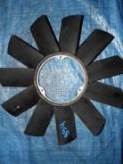 Вентилятор BMW 3 SERIES