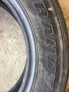 Dunlop Grandtrek. Летние, износ: 60%, 4 шт