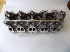 Головка блока цилиндров. Mazda Ford Freda, SGEWF, SGL3F, SGLRF, SG5WF, SGL5F, SGLWF, SGE3F Mazda Bongo Friendee, SGE3, SGLW, SG5W, SGEW, SGLR, SGL5, S...