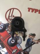 Подушка двигателя. Toyota RAV4, SXA16, SXA15 Двигатель 3SFE