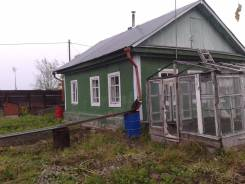 Ул. Архаринская. От агентства недвижимости (посредник)