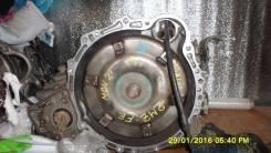 Автоматическая коробка переключения передач. Toyota Mark II Wagon Qualis, MCV21W Двигатель 2MZFE