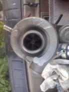 Турбина. Subaru Impreza