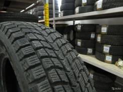 Bridgestone Blizzak Revo2. Зимние, без износа, 4 шт