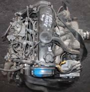 Двигатель. Nissan Largo, VW30 Двигатель CD20TI