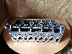 Головка блока цилиндров. Suzuki Escudo, TD01W, TA01R, TA01W Двигатель G16A