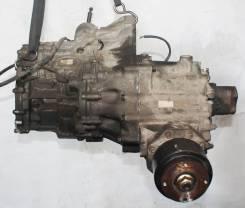 АКПП. Nissan: Presea, Pulsar, Sunny, Sunny California, Wingroad, AD, Rasheen, Lucino Двигатель GA15DE