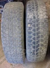 Колеса (шины, резина). x13