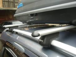 Дуги багажника.