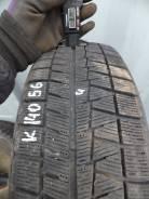 Bridgestone Blizzak Revo GZ. Зимние, без шипов, 2010 год, износ: 10%, 4 шт. Под заказ