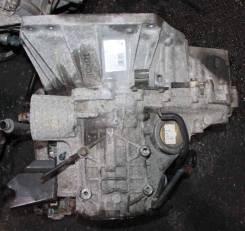 Автоматическая коробка переключения передач. Nissan Wingroad, VGY11, VFY11, WRY11, VY11, WPY11, VHNY11, WFNY11, WHY11, VEY11, WFY11, WHNY11, VENY11